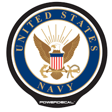 Image result for us navy images free
