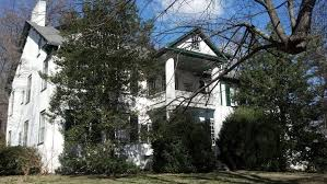 Image result for Auburn mansion Frederick Maryland