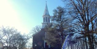 Image result for st Joseph's Catholic Church Frederick Md